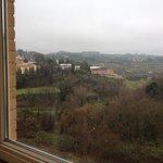 Photo of Residence Porta Pispini