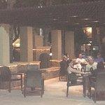 Embassy Suites by Hilton Hotel Phoenix - Tempe Foto