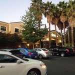 Extended Stay America - San Ramon - Bishop Ranch - East Foto