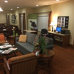 Photo de Country Inn & Suites By Carlson, Temple