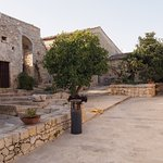 Agriturismo Borgo Alveria Photo