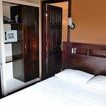 room 308 queen room