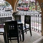 Hotel La Amistad Φωτογραφία