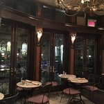 Shaw Cafe & Wine Bar Foto
