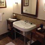 Foto de Mena House Hotel