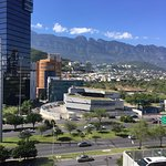 Photo of Fiesta Inn Monterrey Valle