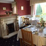 Foto Almara Bed & Breakfast Dublin