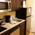 Photo de TownePlace Suites Frederick