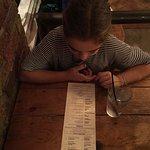 Photo of Eno's Pizza Tavern