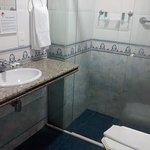 Photo of Hotel Solar do Amanhecer