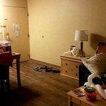 Extended Stay America - Orlando - Lake Buena Vista Foto