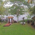 Wintergreen Waterfront Resort