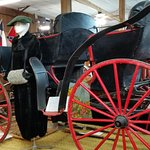 Comanche County Historical Museum