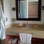 La Posada Hotel & Beach Club Foto