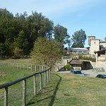 Photo of La Torre Dei Cavalieri