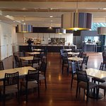 Bluesalt Restaurant