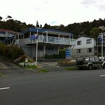 Austria Motel Photo