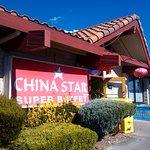 Foto de China Star Restaurant