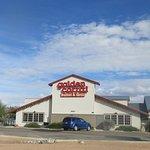 Golden Corral, Kingman, AZ