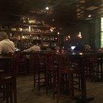 Photo of National Mechanics Bar & Restaurant