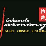 Harmony Lakeside (Goldenlake Chinese Restaurant)