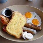 Photo of OEB Breakfast Co.