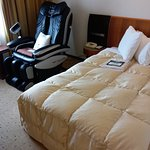 Foto di GRG Hotel Naha Higashimachi