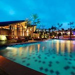 Agata Resort Nusa Dua