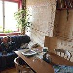 Photo of Cosy Corner Hostel