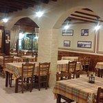 Photo of Lichnari Tavern