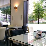 Photo de Hotel Hakata Place