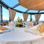Restaurant le Greppon-Blanc