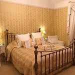 Photo de Westerton Bed and Breakfast
