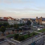 Photo de Ibis Braga