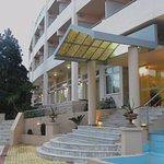 Photo of Glarentza Hotel