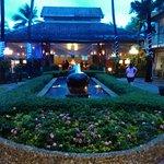Photo de Horizon Patong Beach Resort & Spa