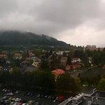Photo of Hotel Tatra