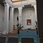 Photo of Hotel & Spa Riad Al Jazira