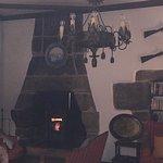 Photo of Casa das Obras