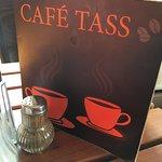 CaféTass Foto