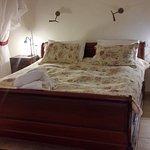ภาพถ่ายของ Aluma Bakfar Galilee Inn