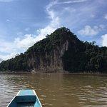 Tham Ting Foto