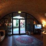 Photo de Hotel San Miniato