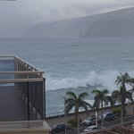 Photo of Bahia Principe San Felipe