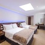Signature Hotel London - Ilford