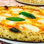 Pizzeria Positano Di Manzo Carmine