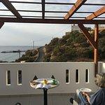 Photo de Hotel Sky Beach