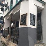Bar Casa Julio