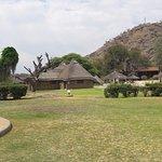 Photo of Midgard Country Estate