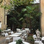 Photo of Hotel Des Remparts